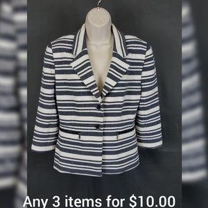 Classiques Entier Medium jacket